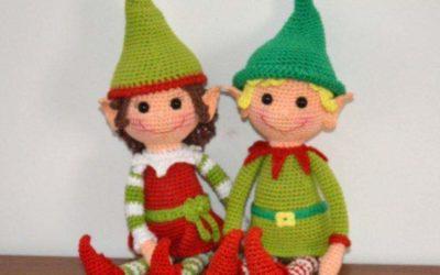 Solidarietà al quadrato alla fabbrica degli elfi