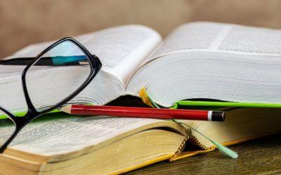 data da definire. Leggere è vivere – gruppo di lettura Roma