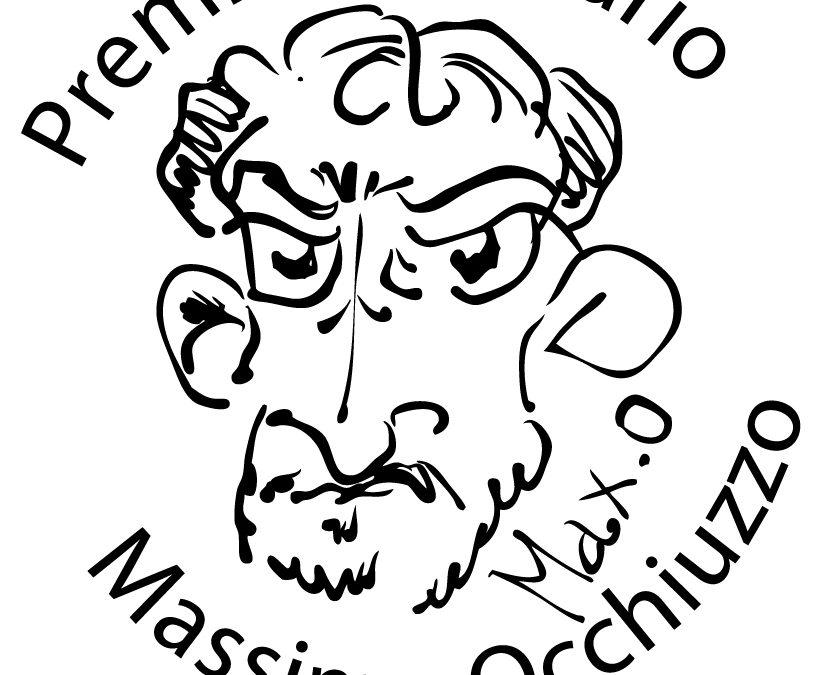 Premio Letterario Massimo Occhiuzzo: consegna dei riconoscimenti